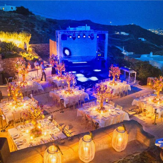GKevents-event-management-services-and-organisation-weddings-in-mykonos-38