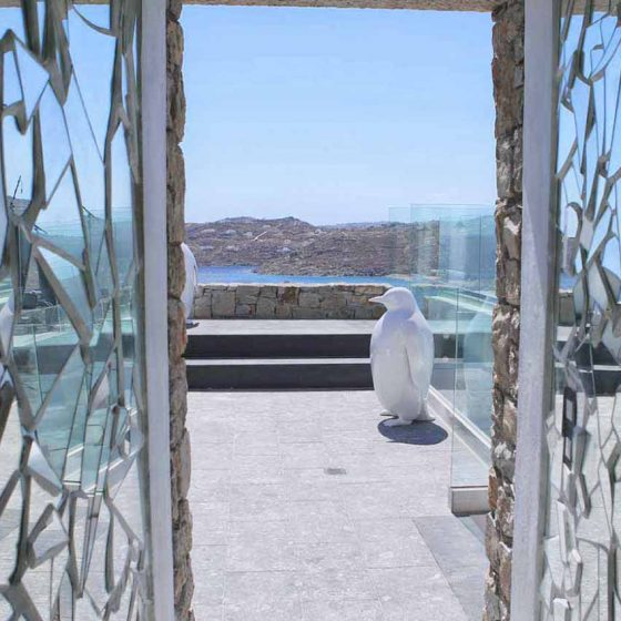 GKevents-event-management-services-and-organisation-weddings-in-mykonos-4