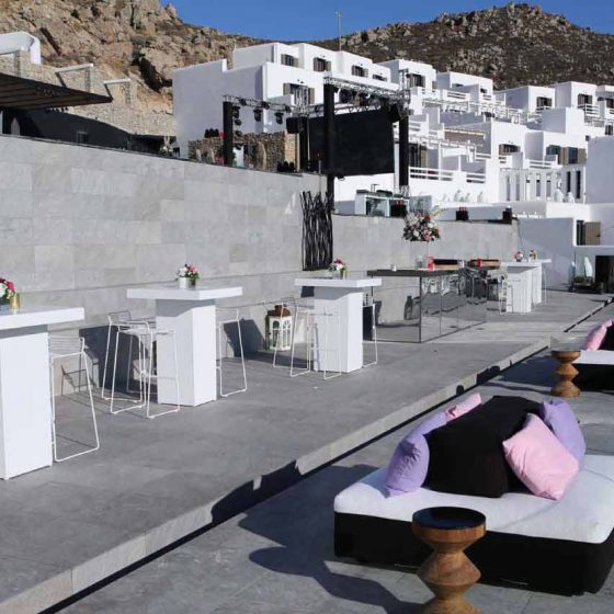 GKevents-event-management-services-and-organisation-weddings-in-mykonos-5