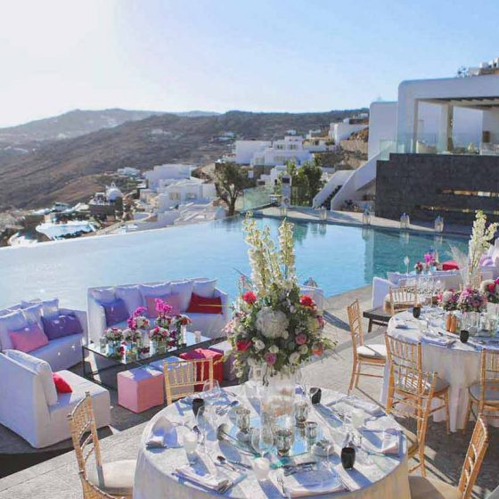 GKevents-event-management-services-and-organisation-weddings-in-mykonos-7