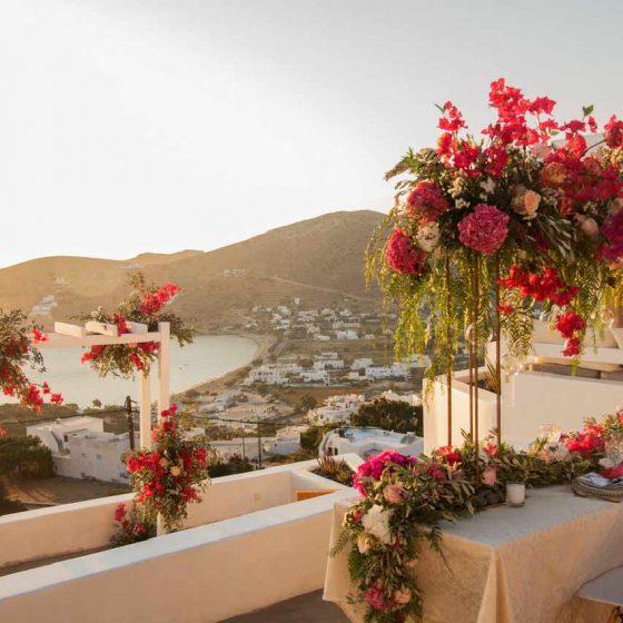 GKevents-event-management-services-and-organisation-destination-weddings-40